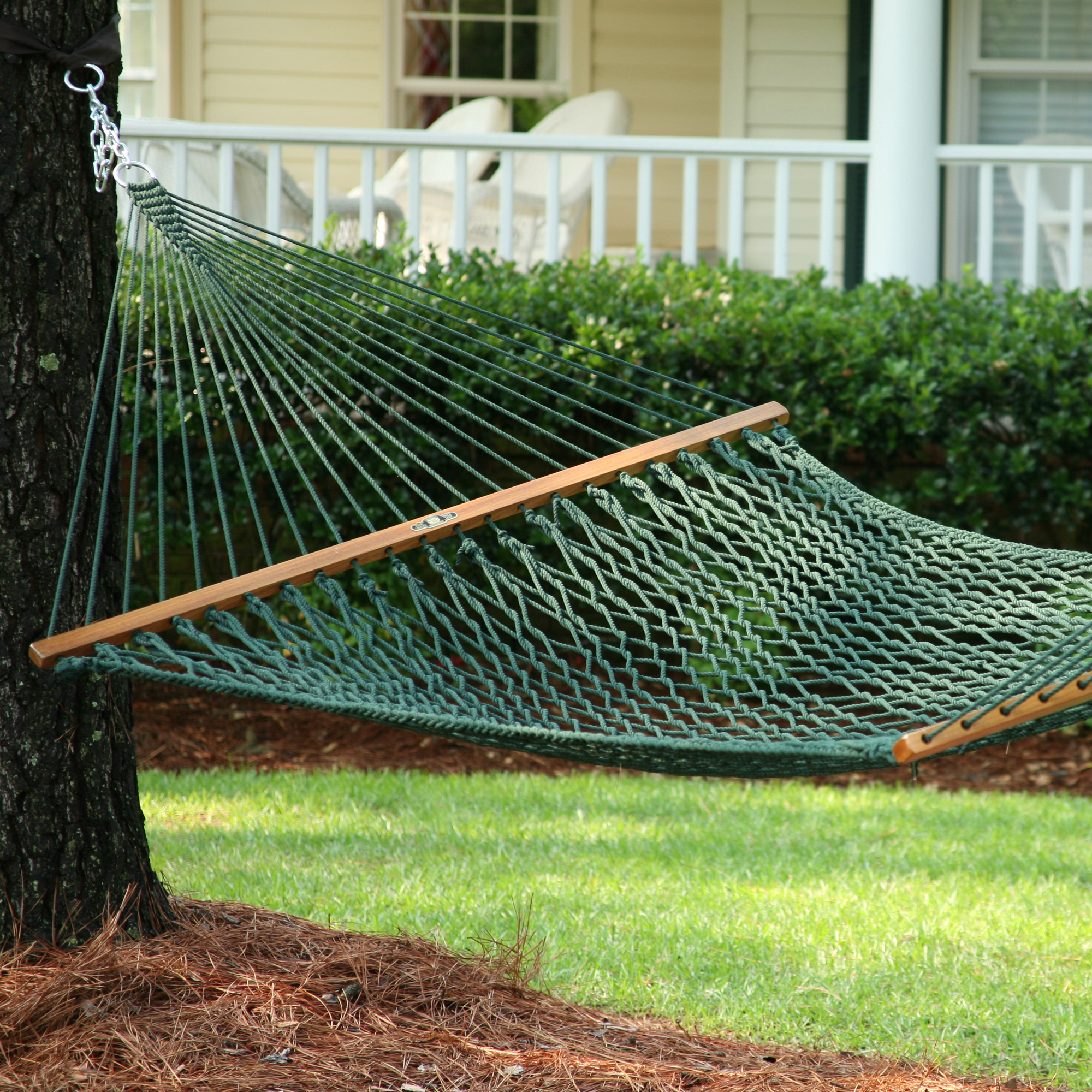 xx quilted pawleys sq sand large island regency hammock