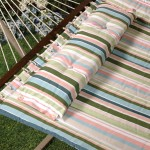 Bliss Hammocks quilted hammock