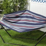 Bliss Brazilian hammock