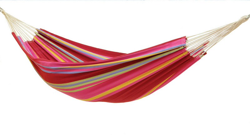 did     brazilian hammock for a bed   the hammock gazette  rh   thehammockgazette