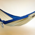 Byer of Maine Easy Traveller camping hammock