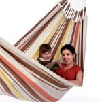 Byer of Maine Brazilian hammock