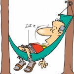 sleeping-in-hammock2