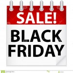 black-friday-icon