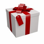 giving-the-perfect-present
