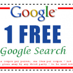 google-adwords-coupon-code
