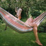 reading-book-Mayan-hammock