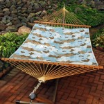 Algoma-quilted-hammock-2