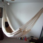 hammock-in-bedroom