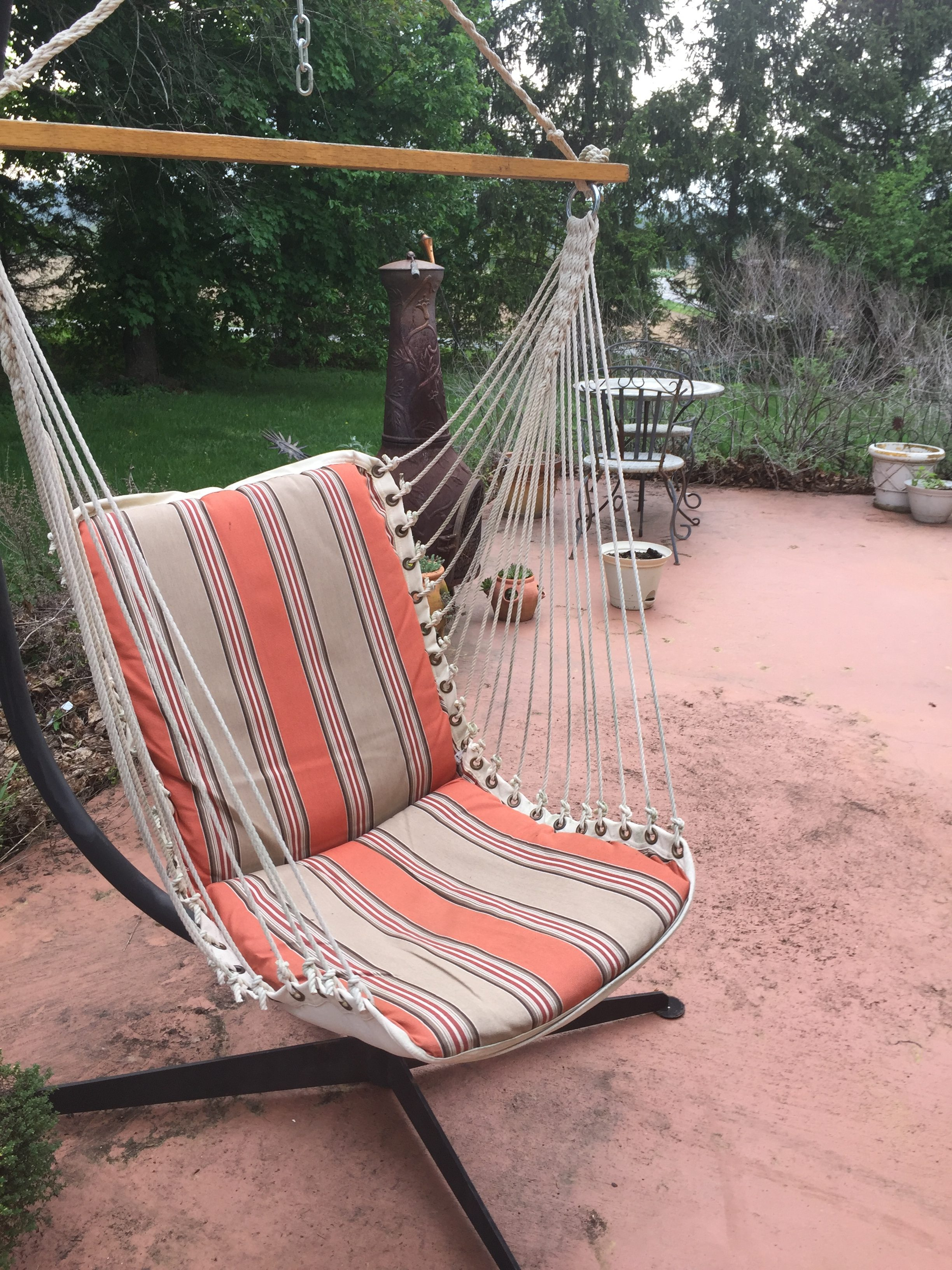 between a hammocks my working spring ve available what on near m rainy gazette well living chair days trees getting patio joy mess img is there it been i and the every hammock of brazilian
